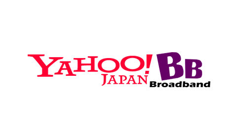 Yahoo!BBの引っ越し手続き