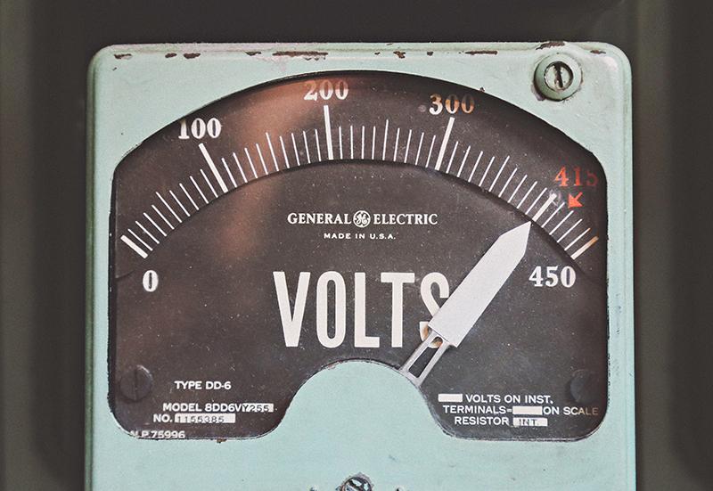 電気契約の重複ってできるの?