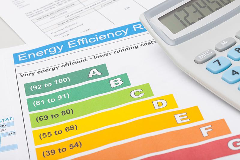「ガスと電気のセット」で光熱費は節約できる?メリット・デメリットは?