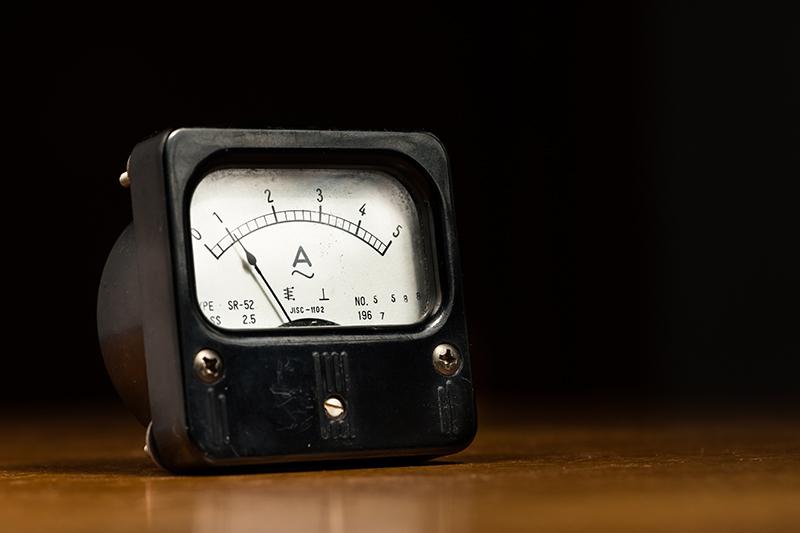 電気のアンペアを変えると、生活はどう変わる?