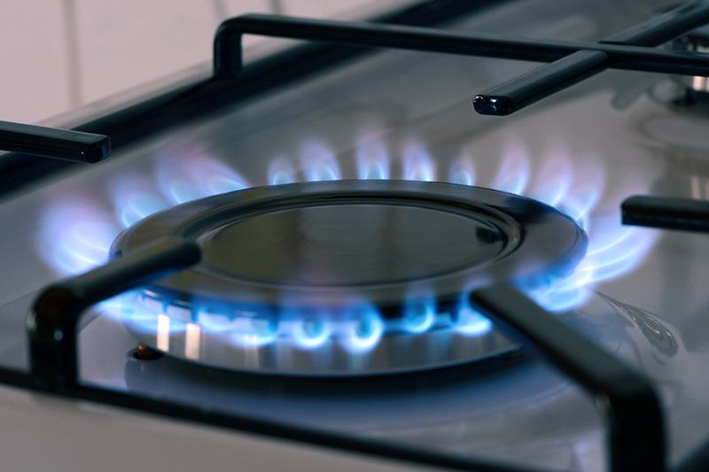 【地震発生!】ガスの復旧の仕方は?