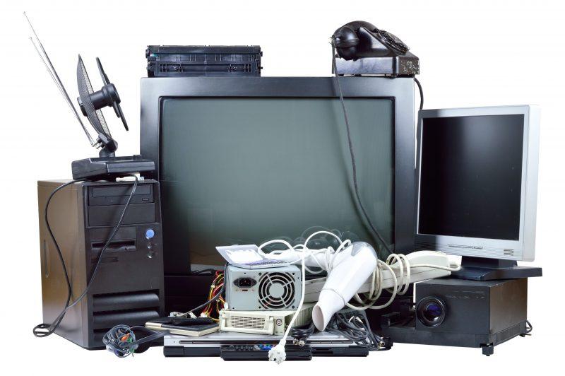 【日本は二分されている!】 電気の周波数が二種類あるって知っていましたか?