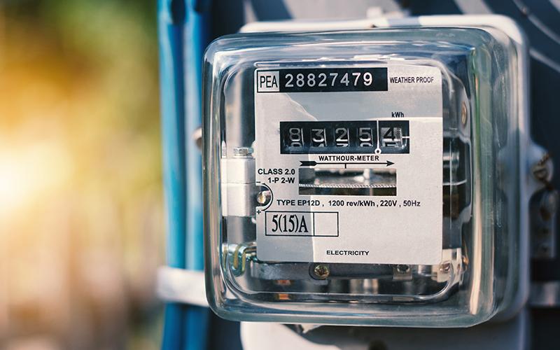 電気のスマートメーター、これまでのアナログ式と何が違う?