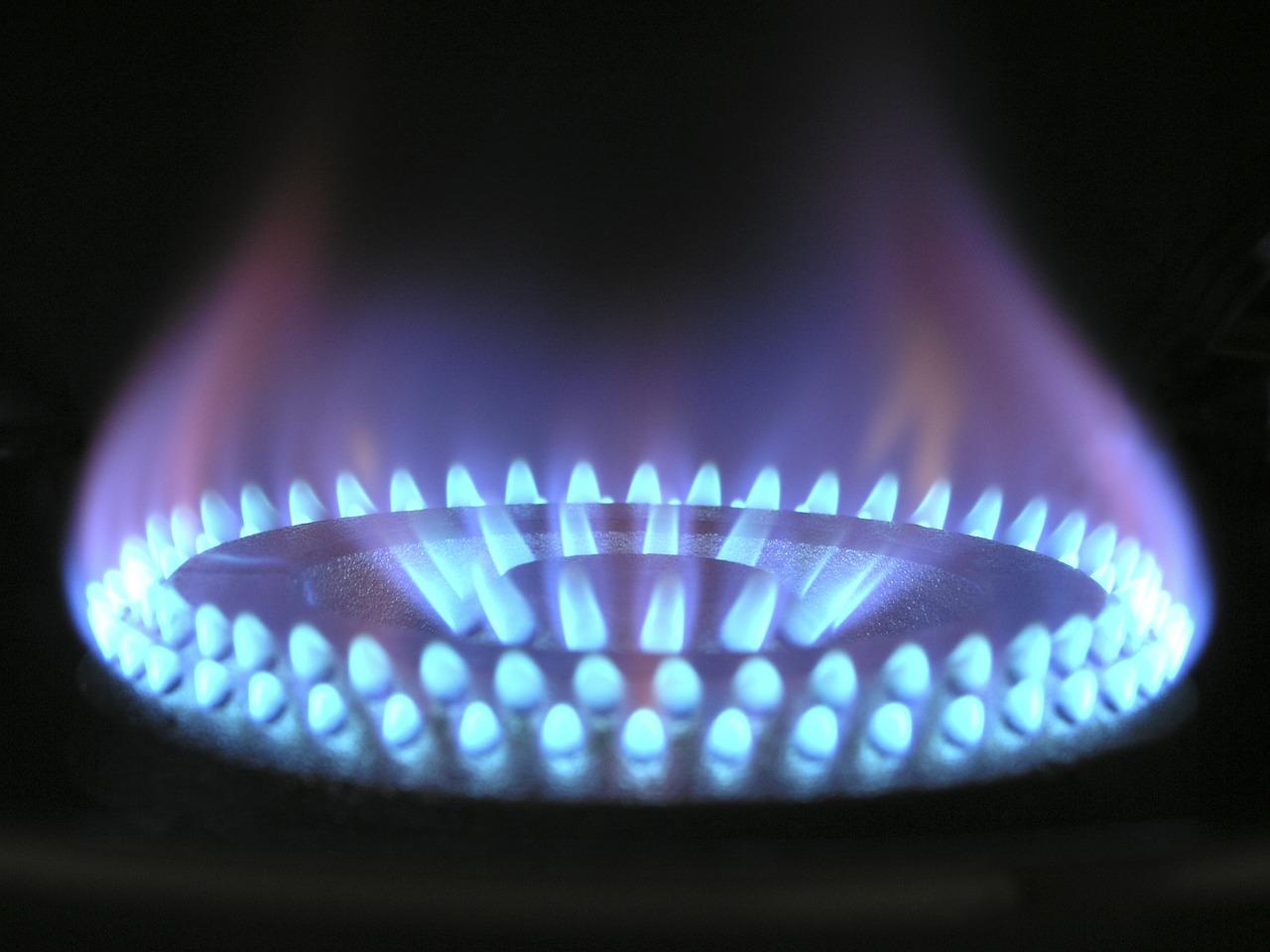 一人暮らしを考えている方のためにガス契約方法についてご紹介