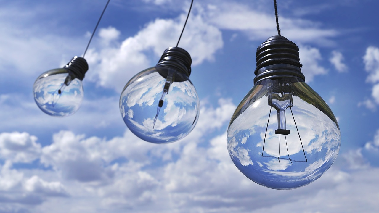 引っ越しした後の電気の開始の手続きについて詳しく解説!