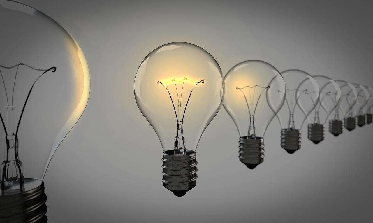 【北海道電力の電気引越手続き】お客様専用ダイヤルから手続き方法までご紹介