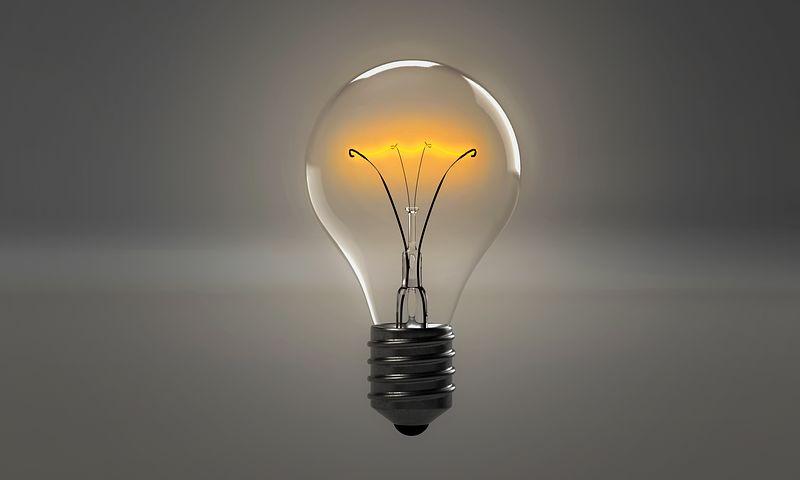 【中国電力の電気引越手続き】お客様専用ダイヤルから手続き方法までご紹介