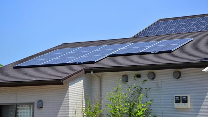 新居に10年住めますか?お引越し先の電気の利用で太陽光発電を導入する際の注意点