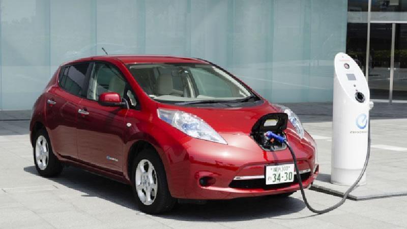 交通量の多い地区にも注目!電気自動車をお持ちの方へお引越しの際のアドバイス