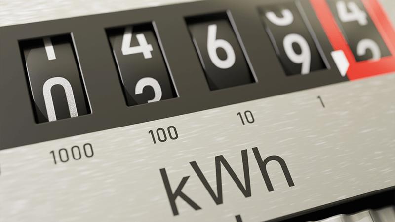 アンペアやキロワットにちょっと詳しくなって、お引越し後の電気を賢く使いましょう