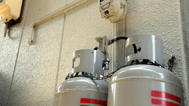 【引越し】ガスの切替えやガス会社変更をしたらガス漏れの緊急連絡はどこにすればいいの?